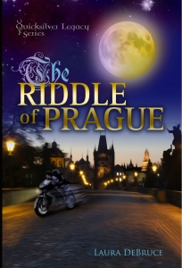 The Riddle-of-Prague-Cover