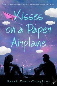 KissesOnAPaperAirplane.v3