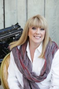 SVT author photo